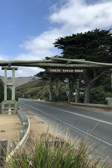 Aus blog aussie roadtrips great ocean road 1