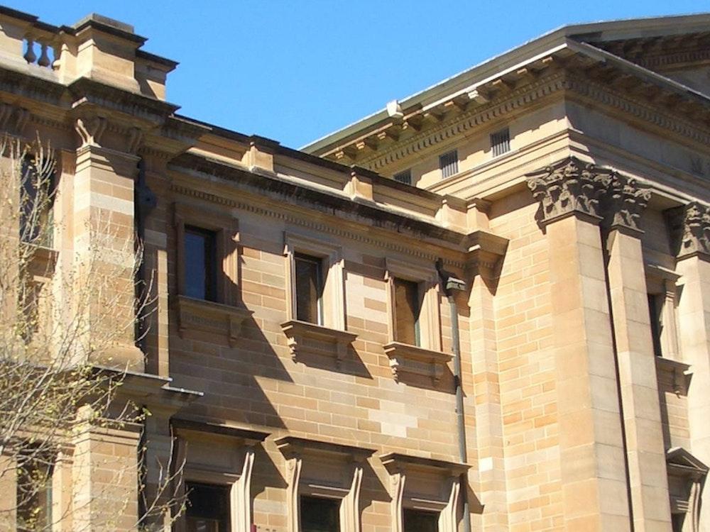 Australian museum Sydney | Australia holiday