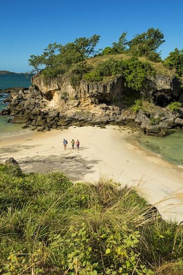 Image 3 Arnhemland Bawaka Shaana Mc Naught Tourism NT 121155
