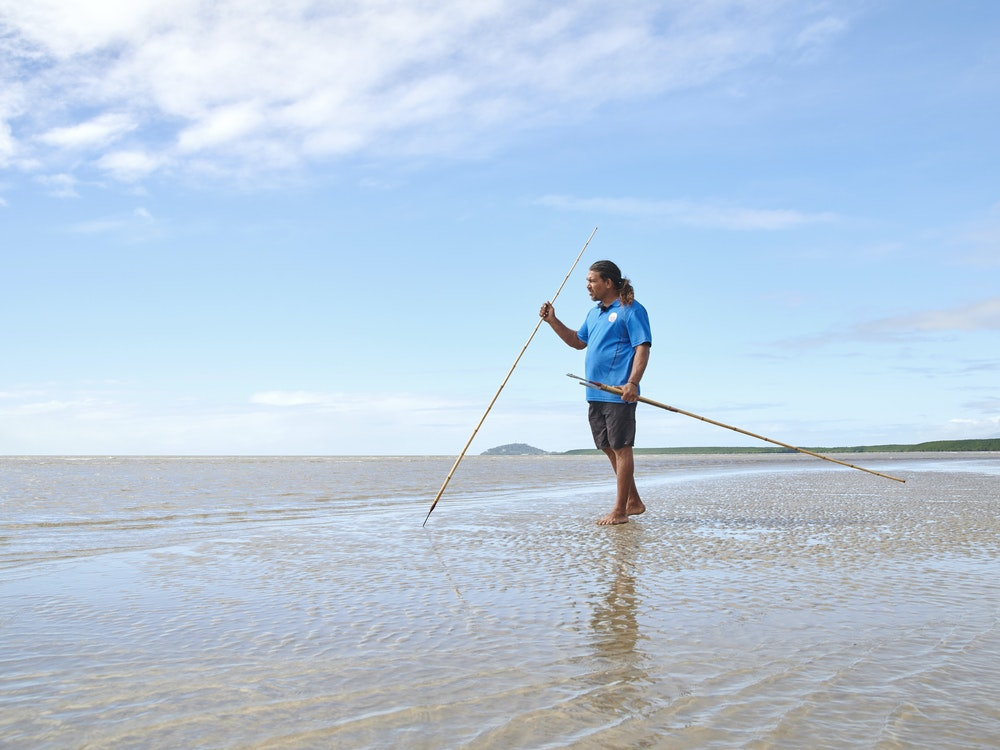 Discover Daintree | Australia cultural holiday