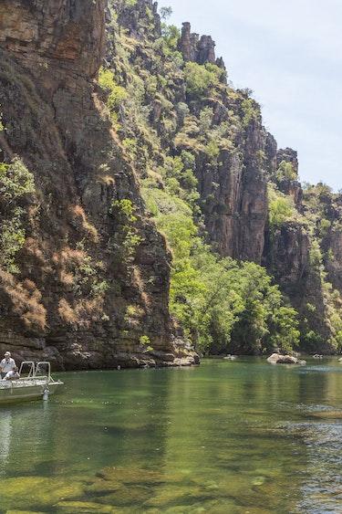 au- discover national parks-kakadu 2