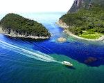 Enjoy stunning Tasmania | Australia holiday