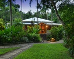 Gorgeous stay in Port Douglas | Australia holiday