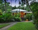 Gorgeous stay in Port Douglas | Australia holiday