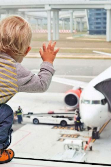 Header travelessence reiseblog australien neuseeland fliegen mit baby