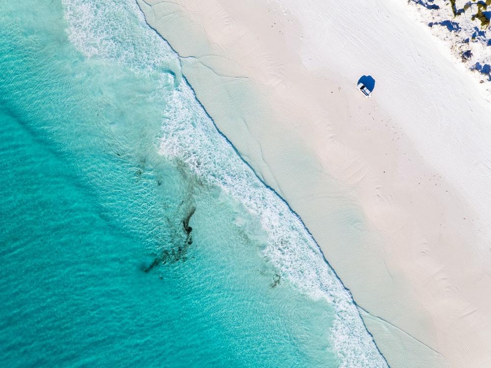 Esperance | Australia beach holiday