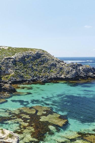 AUS - #49 - 3 weeks - nature - Explore Western Australia's rich flora and fauna