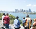 Meet the locals in Sydney | Australia holiday