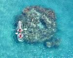 Beautiful Frankland islands   Australia holiday
