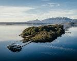 Gordon river cruise | Australia holiday