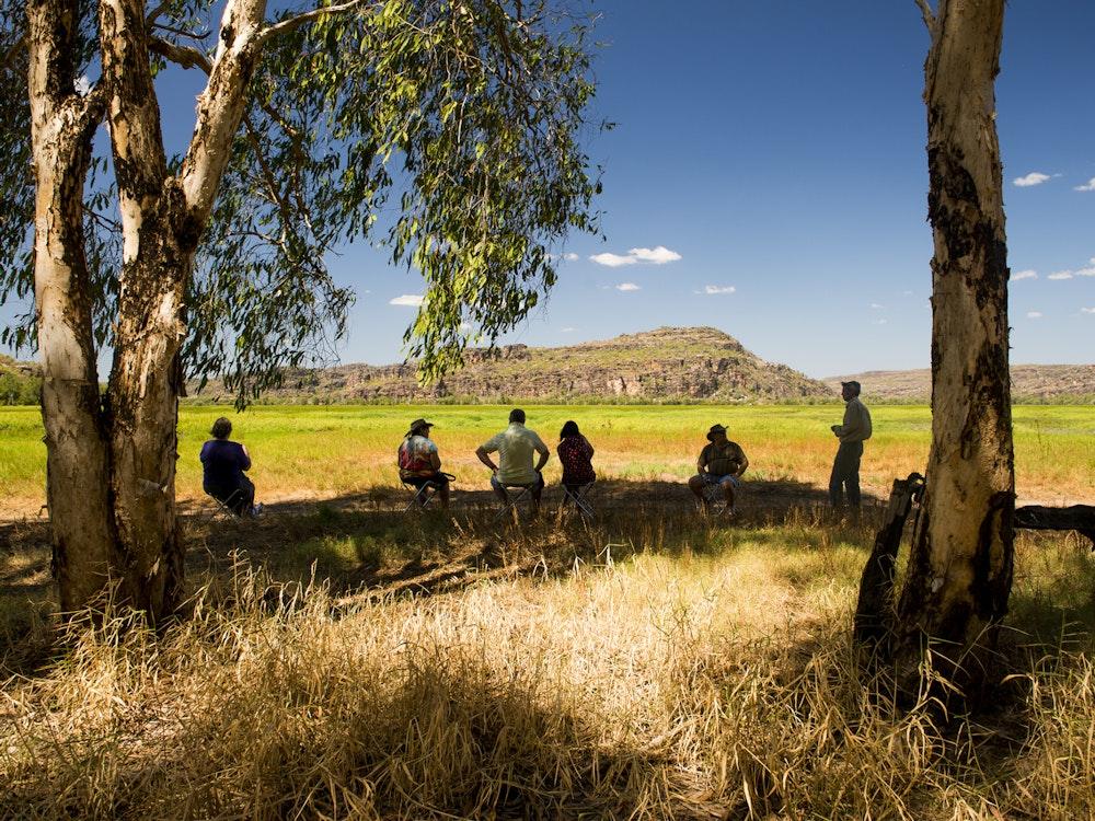 Kakadu National Park | Australia holiday