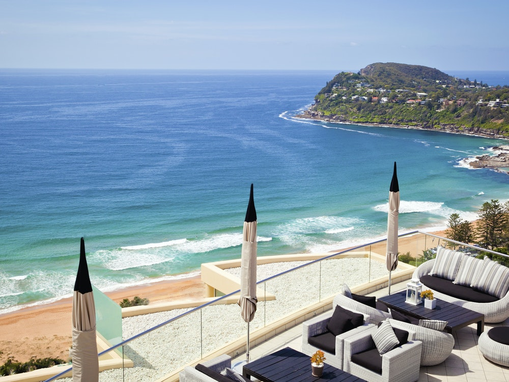 Beautiful Beach | Australia holiday