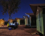 Discover the Outback | Australia active holiday