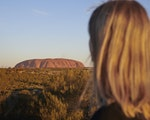 Discover the Outback | Australia kids holiday