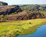 Stunning landscape | Australia nature