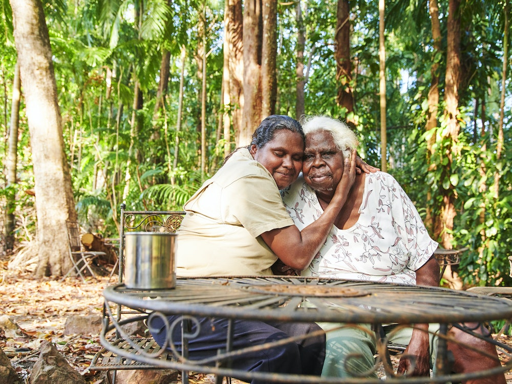 Experience indigenous tours | Australia cultural holiday