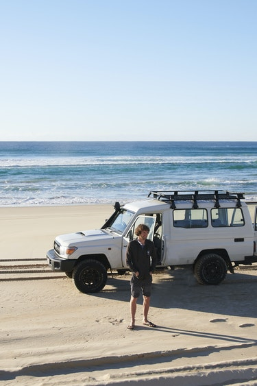 Au nsw epic ocean adventures beach car personal detailed page parnter cars large