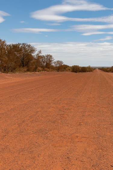 Au red centre dirt road personal detailed page partner cars compact
