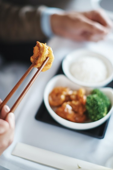 Au cathay pacific food partner flights business class