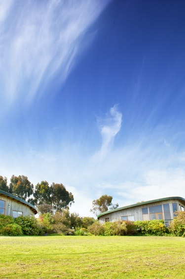 Aus great ocean road cottage outside partner stays comfortable
