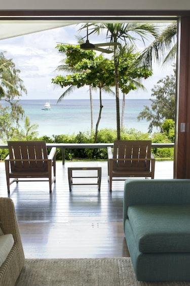 Auz lizard island resort 1 partner luxury