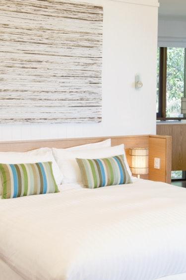 Auz lizard island resort 4 partner luxury