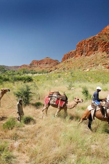 aus aussie wanderer 8 days 4wd broome to darwin safari