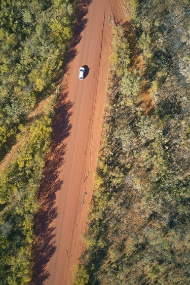Au western australia ongkalkada road personal detailed solo cars header