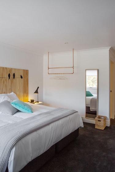 Au comfortable mornington peninsula bed and breakfast 3