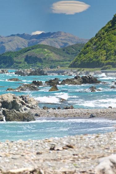 Kaikoura coast 1310 Panorama 2014 11 18 at 03 38 33
