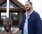 Meeting the Maori | New Zealand holiday
