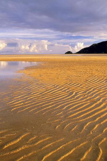 nz-abel-tasman-national-park-sand-discoverpage-detailed-regions