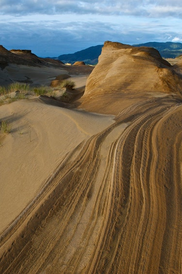 Nz bay of islands sand dunes 23 discoverpage detail regions
