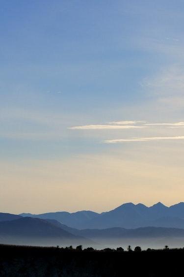 Nz te anau mountains barton matthews4 discoverpage detail nationalparks