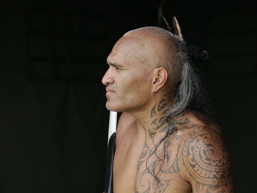 Maori culture | New Zealand holiday
