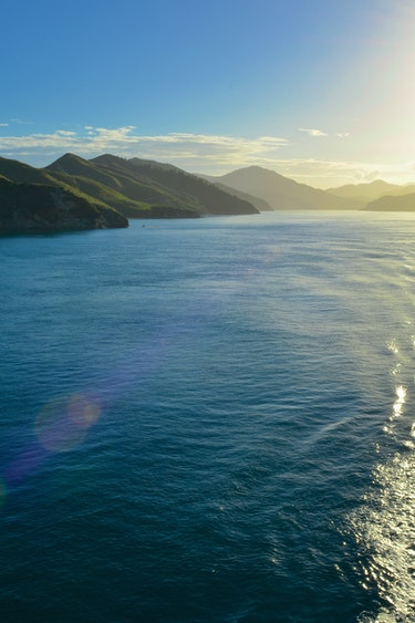 Nz marlborough sounds ferry crossing 1239 discoverpage header