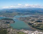 Explore the outskirts of Wellington | New Zealand holiday