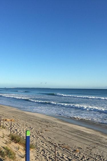 Nz pukehina beach bay of plenty iphone itinerary