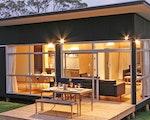 Comfortable accommodation Matakana | New Zealand holiday