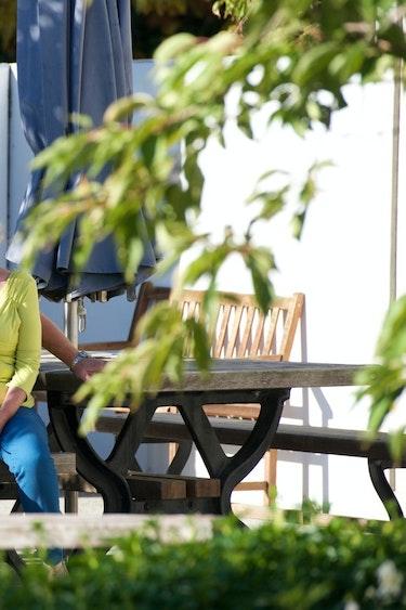 Nz christchurch farm hosts family stays comfortable
