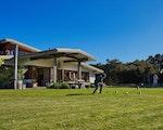 Very comfortable eco house in Kaikoura | New Zealand holiday