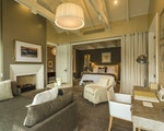 Luxury accommodation   New Zealand holiday