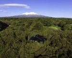 Secluded cottage in Horopito | New Zealand holiday