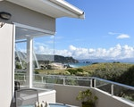 Unique stay at Otama Beach | New Zealand holiday