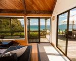Comfortable accommodation for families | New Zealand holiday with kids