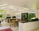 Luxury villa | New Zealand holiday