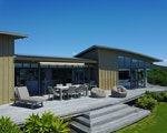 Unique accommodation in Whangarei | New Zealand holiday