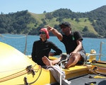 Explore the beautiful Coromandel region | New Zealand holiday