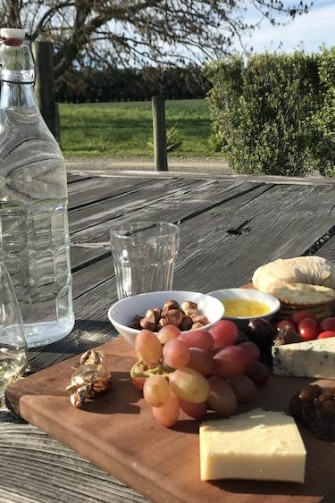 Nz greystone winery friends length header