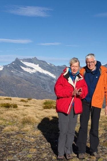 Header neuseeland reiseerfahrung gebker
